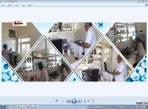 Raj Bioscope, Govt  of Rajasthan - Home Page